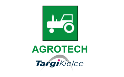 AGROTECH 2019